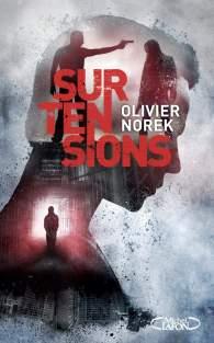 surtensions-732109