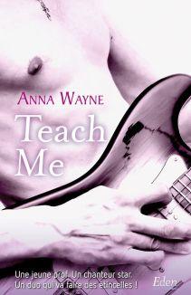 teach-me-881198
