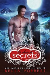 une-nuance-de-vampire-tome-15-a-fall-of-secrets-882500