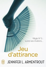 wait-for-you-tome-5-jeu-d-attirance-871880