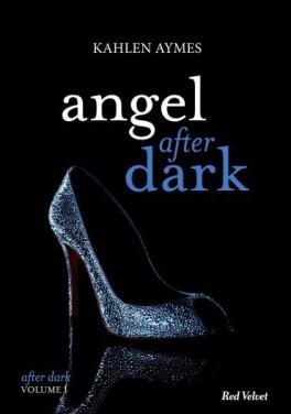 after-dark,-tome-1---angel-after-dark-899417-264-432