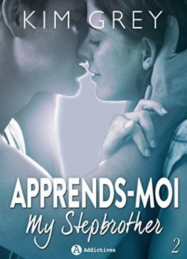 apprends-moi,-tome-2---my-stepbrother-889957-264-432