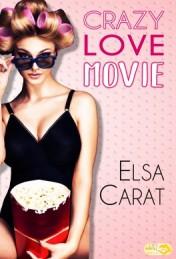 crazy-love-movie-869480-264-432