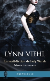 desenchantement,-tome-1---la-malediction-de-lady-walsh-893503
