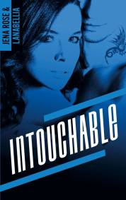 intouchable-888240