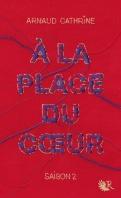 --la-place-du-c-ur,-saison-2-898954-121-198