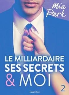 le-milliardaire,-ses-secrets-et-moi---tome-2-894355-264-432
