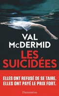 les-suicidees-888476-121-198