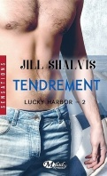 lucky-harbor,-tome-2---tendrement-889337-121-198