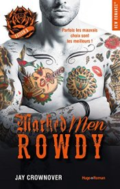 marked-men,-tome-5---rowdy-879956