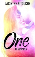 one,-tome-2---te-respirer-872289-121-198