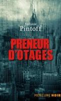 preneur-d-otages-902959-121-198