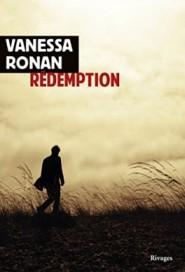 redemption-899021-264-432