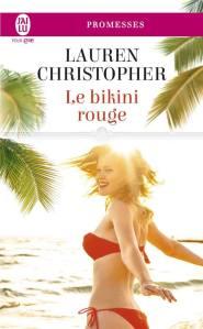sandy-cove,-tome-1---le-bikini-rouge-896495