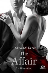 the-affair,-tome-3---obsession-863575-264-432.jpg