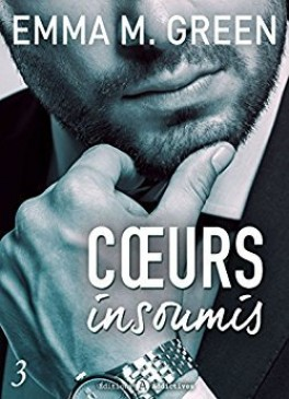 25 avril - c-urs-insoumis,-tome-3-