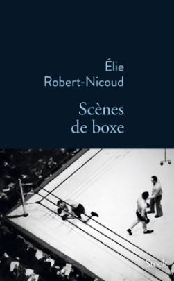 26 avril - scenes-de-boxe-