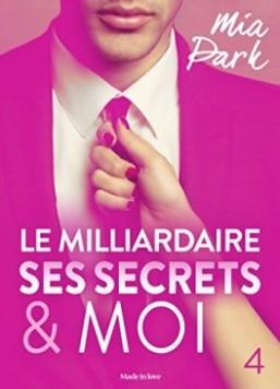 27 avirl - le-milliardaire,-ses-secrets-et-moi---tome-4-906071-264-432