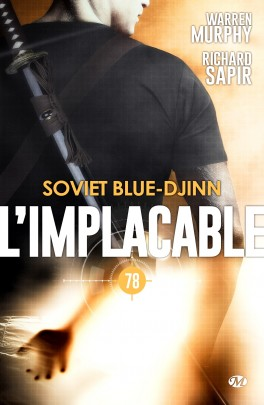 5 avirl - l-implacable,-tome-78