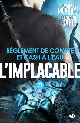 5 avril - l-implacable,-tome-77