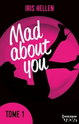 5 avril - mad-about-you