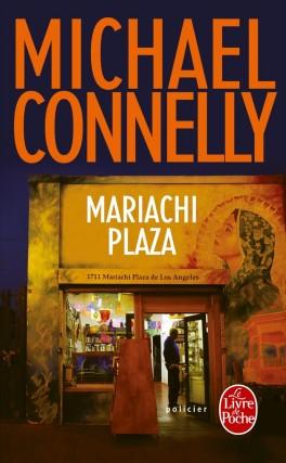 5 avril - mariachi-plaza