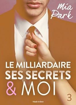 6 avril - le-milliardaire,-ses-secrets-et-moi
