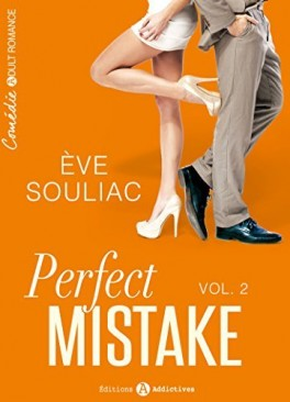 8 avril - perfect-mistake,-vol.2