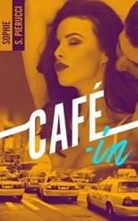 cafe-in---tome-1-912571-264-432.jpg