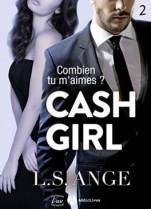cash-girl---combien...-tu-m-aimes---tome-2-897200-264-432.jpg