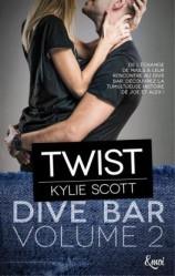 dive-bar,-tome-2---twist-879384-264-432.jpg