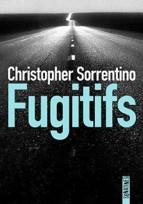 fugitifs-878086-264-432.jpg