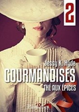 gourmandises,-tome-2---the-aux-epices-874836-264-432.jpg