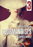 gourmandises,-tome-3---the-apres-minuit-874837