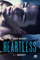 heartless,-tome-1---mercy-878006.jpg