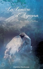 la-lumiere-d-ayvana,-tome-1---les-ailes-oubliees-892427