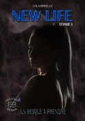 new-life,-tome-1-915453-264-432
