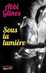 the-field-party,-tome-2---sous-la-lumiere-887216-264-432.jpg