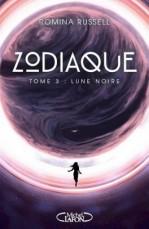 zodiaque,-tome-3---lune-noire-882833-264-432.jpg