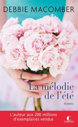 15 mai - la-melodie-de-l-ete-923475-264-432