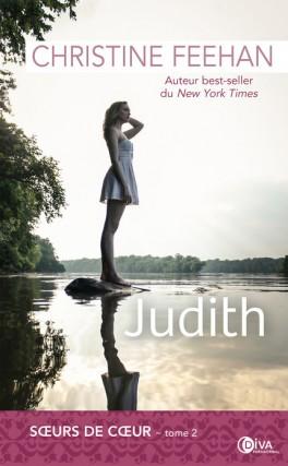 15 mai - les-s-urs-de-c-ur,-tome-2---judith-923474-264-432