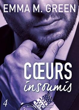 16 mai - c-urs-insoumis,-tome-4-924866-264-432