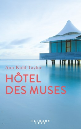 17 mai - hotel-des-muses-917186-264-432