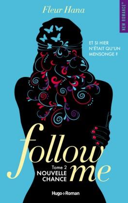 18 mai - follow-me,-tome-2---nouvelle-chance-909796-264-432