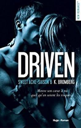 18 mai - the-driven,-tome-6---sweet-ache-910326-264-432