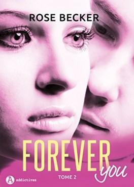 19 mai - forever-you---tome-2-925697-264-432