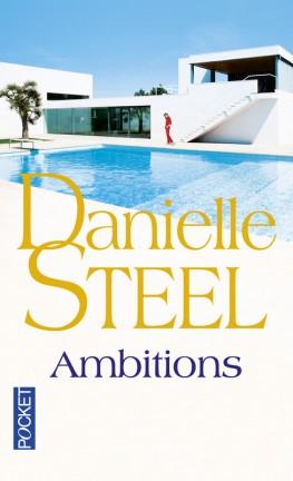 ambitions-830724-264-432