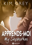 apprends-moi,-tome-4---my-stepbrother-902333
