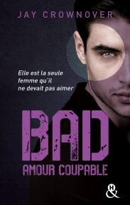 bad,-tome-3---amour-coupable-737461