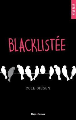 blacklistee-670240-264-432
